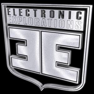 ee-logo-2300